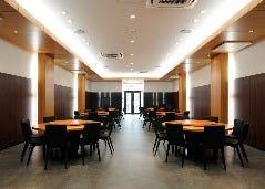 泰平飯店イメージ