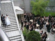 ★結婚式二次会  / 1.5次会★