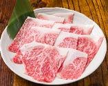 セイロ蒸し【D】国産黒毛和牛セイロセット