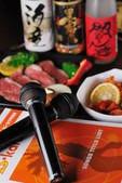 カフェ・アメリカン焼肉 幸  メニューの画像