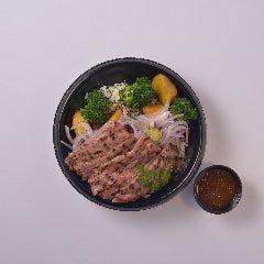 宮崎県産和牛×肉BENTO
