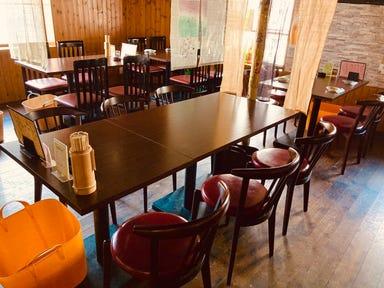 料理と日本酒 木金堂  こだわりの画像