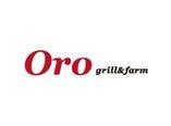 Oro grill&farm