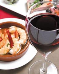 スペイン料理 La Cazuela 三ノ宮 ミント神戸店