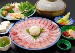 京料理の奥深さが溢れる鍋料理