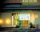 京町家が並ぶ竹屋町通り。 古都の風情に溶け込む閑静な佇まい