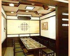 松川 本店