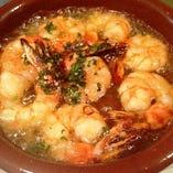 こだわりに溢れたスペイン料理をお楽しみ下さい☆