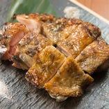 肥後のうまか赤鶏【熊本県】