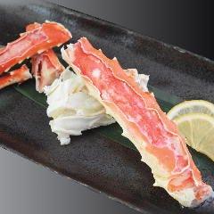 海鮮料理と釜めし あらき