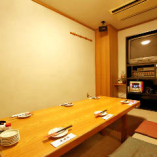 2F 個室