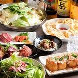 料理との相性抜群な厳選日本酒!【青森県】