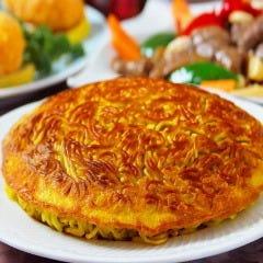横浜中華街 梅蘭 金閣 上海料理