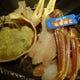 日本海 松葉蟹(まつばがに)
