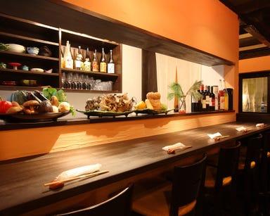 和食・町家ごはん そいる  メニューの画像
