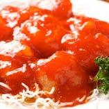 ◆[食べ放題]中華各種
