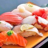 国内直送鮮魚【東京都】