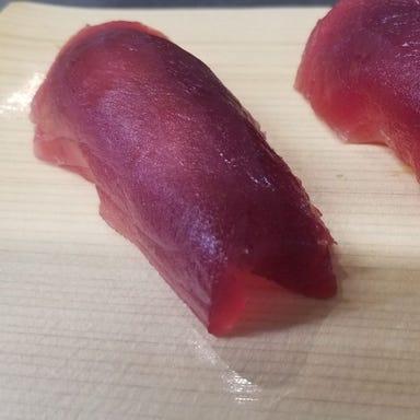 寿司ダイニング sea Grace(シーグレイス) こだわりの画像