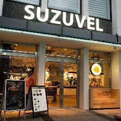 SUZUVEL