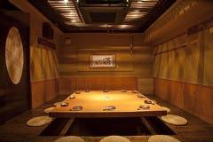 完全個室 つくよみ本店 博多駅筑紫口