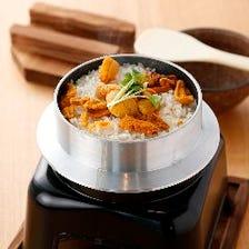 北海道料理×オトナ女子会