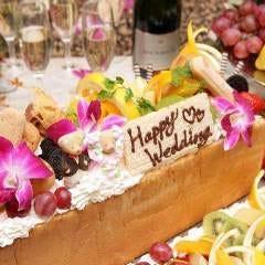 送別会や誕生日会、歓迎会などのお祝いは当店にお任せ下さい!