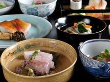 京の老舗が生み出す伝承料理