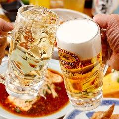酒楽酒酒酒 蔵