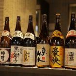 地元の酒蔵直送【伏見】