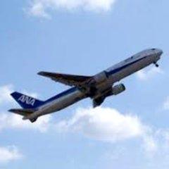 【11:00~13:30◆席のみ予約】飛行機の到着後・CAさんのフライト勤務前に岡山ご当地いかがですか?