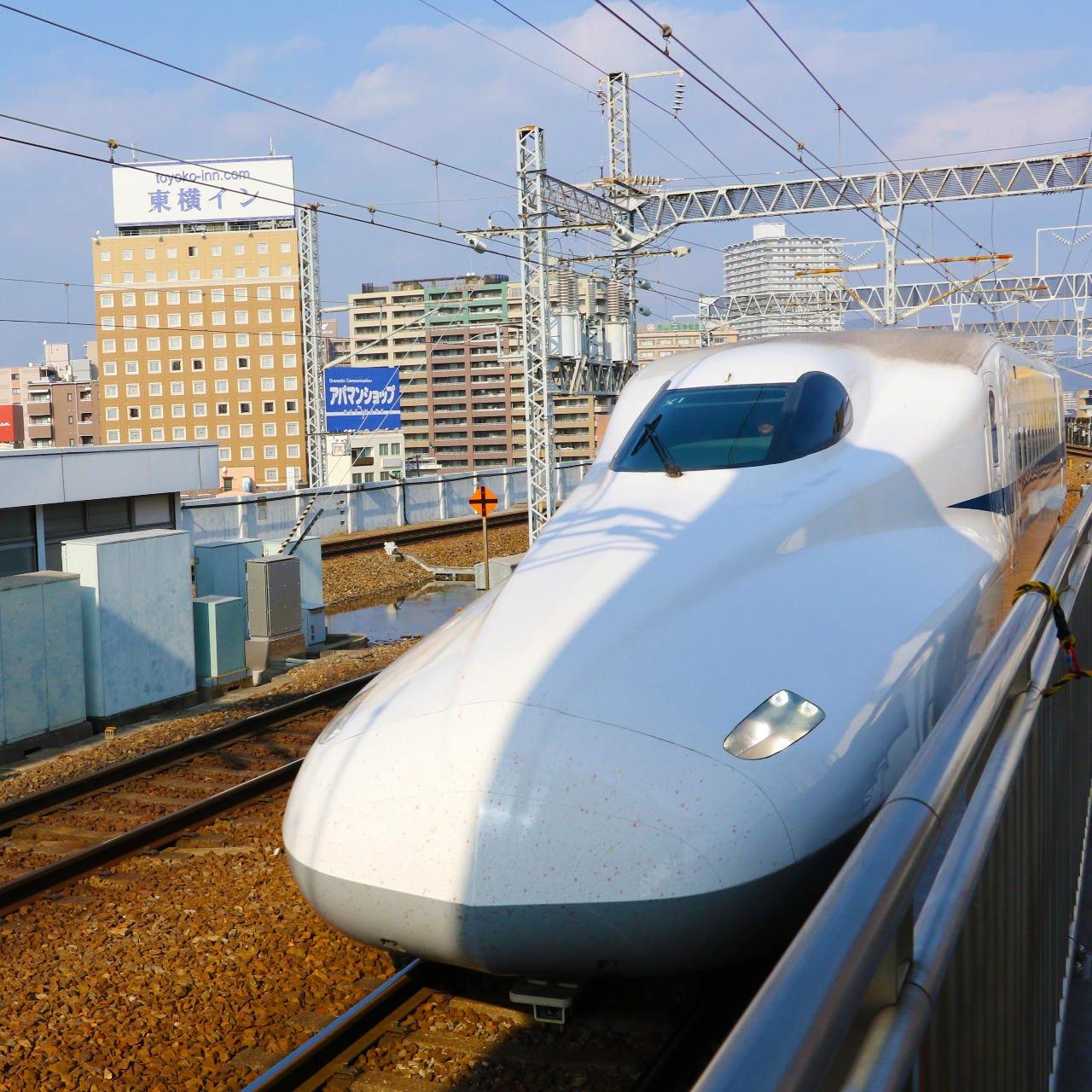 【11:00~13:30◆席のみ予約】岡山へ到着後のランチタイム。この際に岡山ご当地「カキオコ」いかが?