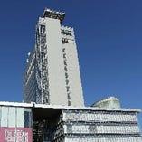 Q.ANAクラウンプラザホテル岡山からどれくらいかかりますか?