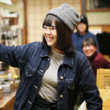 「Mizuki」平成27年11月~平成30年3月退職 ※就業当時のインタビュー