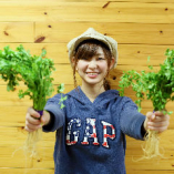 「Aoi」平成28年11月~平成30年3月退職 ※就業当時のインタビュー