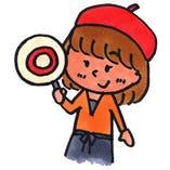 Q.お好み焼きの生地の中に長芋(トロロ)は入っていますか?