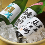 その他の日本酒