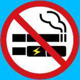 ●店内全面禁煙
