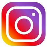 ● Instagram