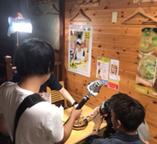 2018.11.16 超問クイズ!日本テレビ系!ブルゾンちえみさんが山に帰り2時間SPで放映されました。