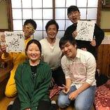 2019.06.05 「ヒルペコ」KSB瀬戸内海放送の取材を受けました