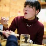 「Ryu」平成26年10月~平成29年3月退職 ※退職時のインタビュー