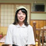 「Yukina」平成28年9月~令和2年3月退職予定 ※退職時のインタビュー