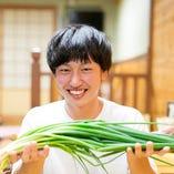 「Hodaka」平成28年8月~平成31年3月退職 ※退職時のインタビュー