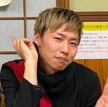 「Yusuke」平成31年2月~令和2年2月退職 ※退職時のインタビュー