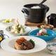 【ディナー】すきやき膳(6,000円)