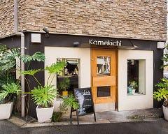 Kamekichi