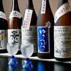 居酒屋 一徳 西川口店