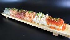 こぼれ寿司40cm
