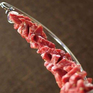 ◆特選焼肉と本格韓国料理