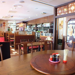 中華居酒屋 雅亭 湯島店